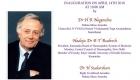 Vithoulkas Invitation- A milestone seminar of Professor Vithoulkas